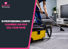Is-professional-Carpet-Cleaning-Can-Help-Sell-Your-Home